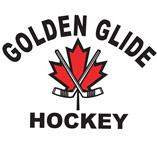 GGH Inc Logo