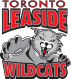 Wildcats-Logo-New(August-2009)