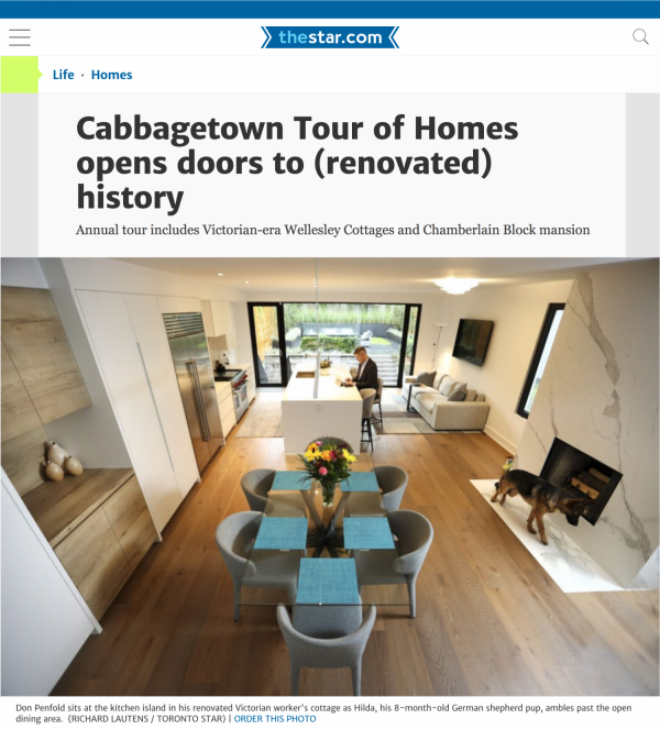screencapture-thestar-life-homes-2017-09-09-cabbagetown-tour-of-homes-opens-doors-to-renovated-history-html-1505413280084